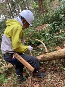 森林整備20200112_200117_0001