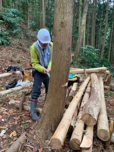 森林整備20200112_200117_0006