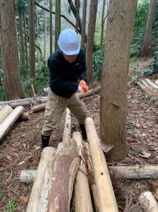 森林整備20200112_200117_0008